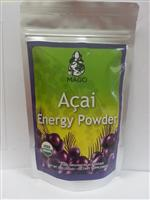 Acai berry powder 3.2oz